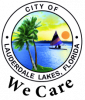 City of Lauderdale_Lakes